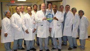Heart Surgery Physicians