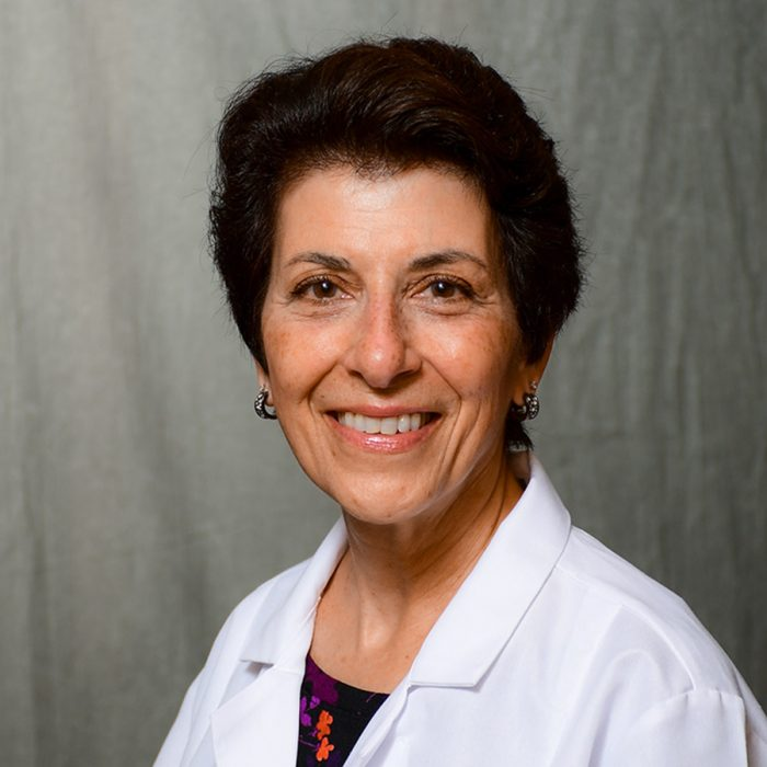 JoAnne V. Chichetti, RN, APN-C