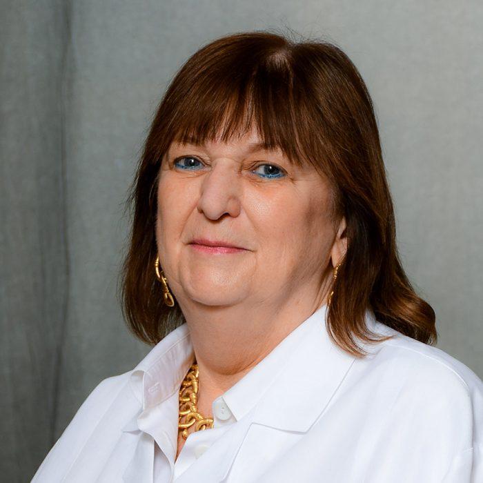 Laurie Jansson-Didyk, APN