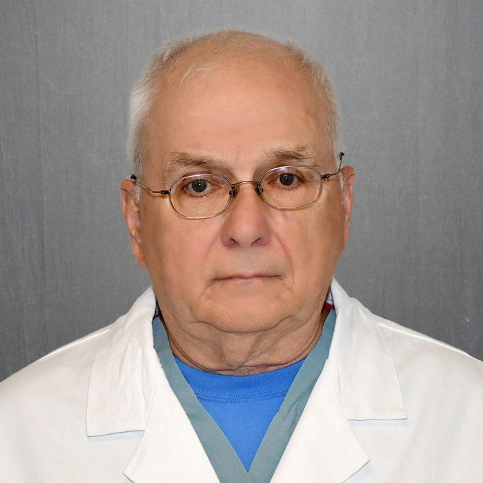 Michael J. Neary, MD