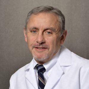 Raffaele Corbisiero, MD