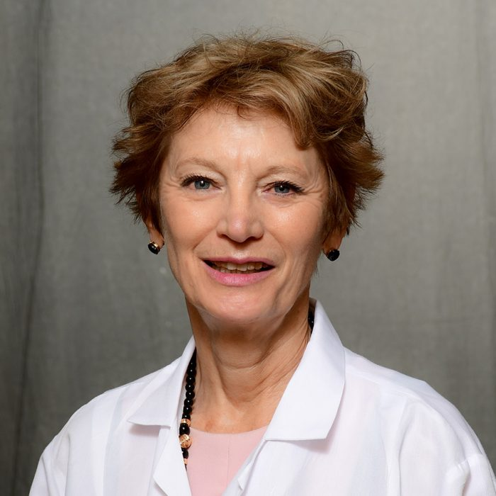 Betsy Schloo, MD