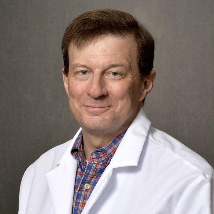 Howard Waksman, MD