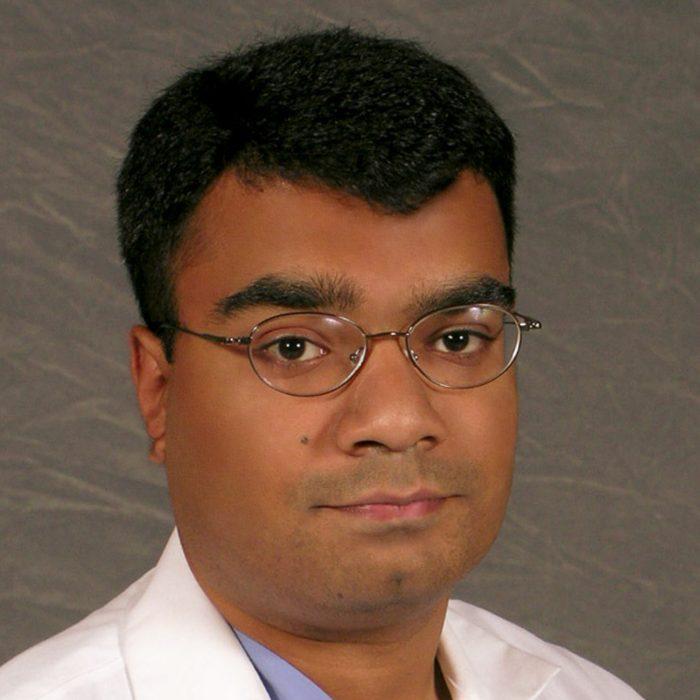Jatinchandra Patel, DO