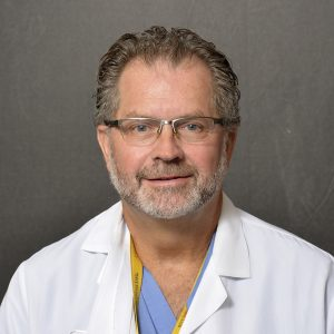 Richard Kovach, MD