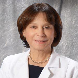 Sara Sirna, MD