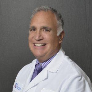 Vincent Pompili, MD
