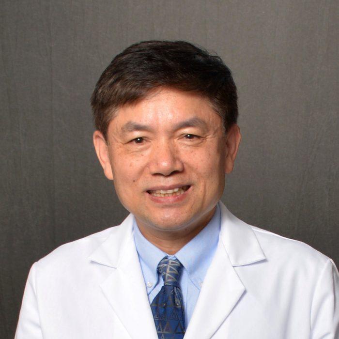 William Qiu, MD
