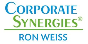 corporate synergies