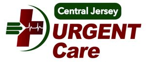 central urgent care