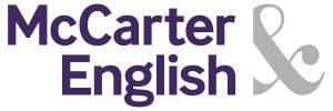 McCarter English