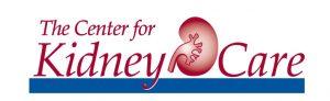 center for kidney care