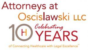 Attorneys at oscislawski