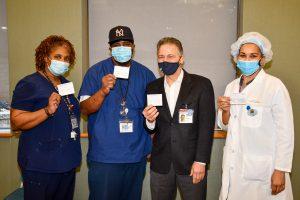 Team vaccine pic