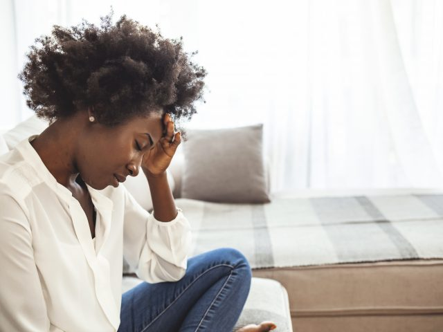 What to Do When Seasonal and Pandemic Depression Collide
