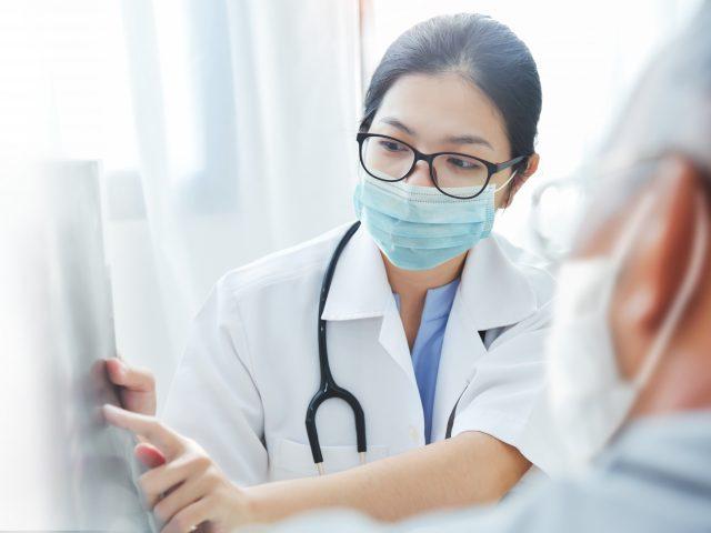 Urgent Care or ER? How to Decide