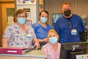 Nurses Week 21-47