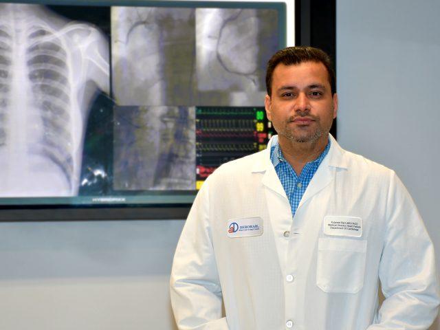 Dr. Barn 2