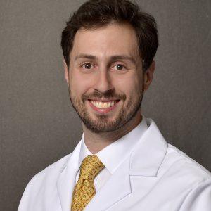 Benjamin  Rosen, MD