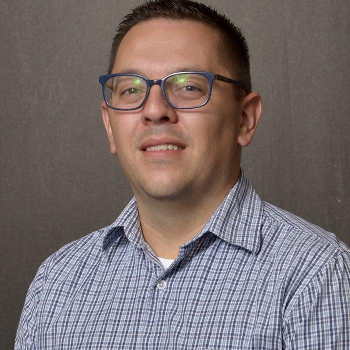 Carlos  Lozano , APN