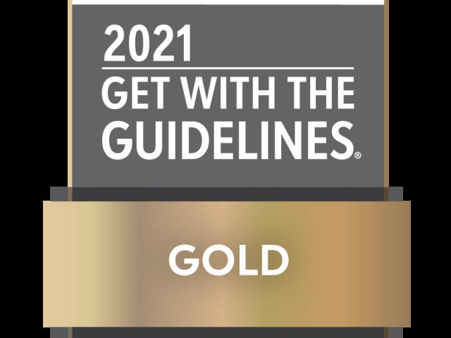 GWTG_HF_2021_Gold_4C