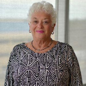 Sandra M Fein