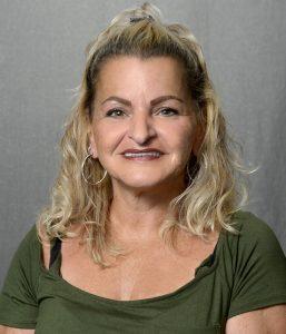 Janet Ferarra