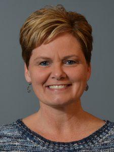 Jennifer Skiendzielewski