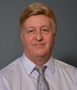 Rick Vernouski