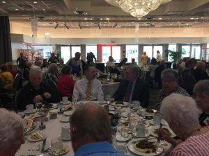 2020 Florida Luncheon