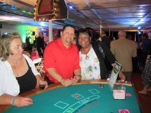 2013 Casino Night