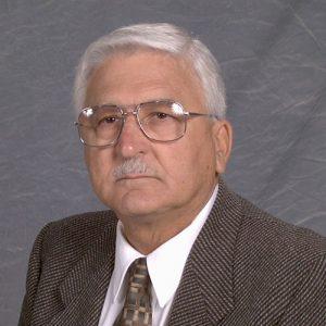 Joseph D'Arco