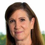 Ellen Krivchenia