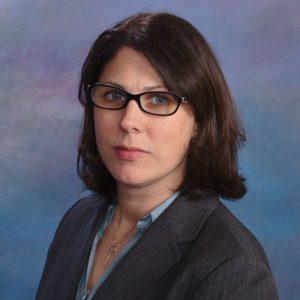 Rachel O'Keefe