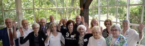 Deborah's Heritage Circle Society