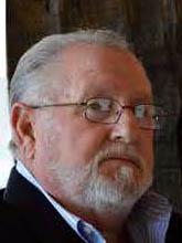 Jim Gardinella