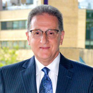 Joseph R. Manni